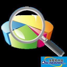 数据恢复精灵注册码破解版 V3.9.1官网绿色版