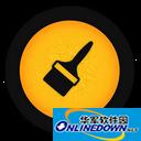 AIMP皮肤编辑器(AIMP Skin Editor) v4.50.1032 中文绿色版