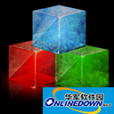 NA桌面 V1.3.7绿色版