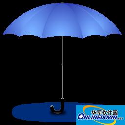 冰麒麟软件启动器 0.2011.4.4 绿色免费版
