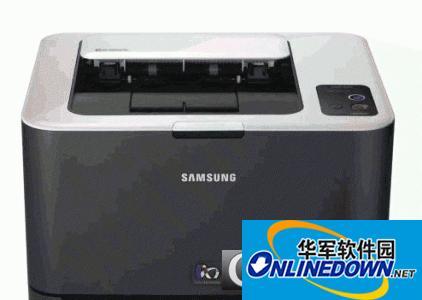 三星ml2451dk打印机驱动