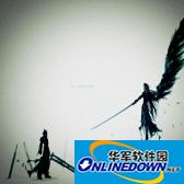 天之传说【隐藏英雄密码】 5.0.0