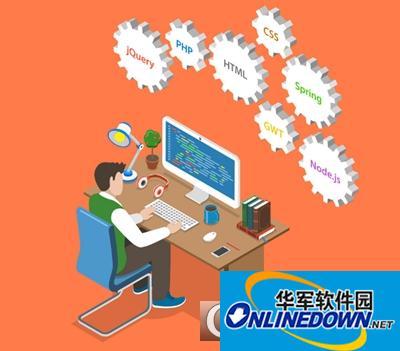 IEDriverServer windows 驱动
