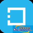 WebDriver的Firefox-0.19.1驱动器 PC版