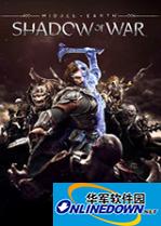 中土世界战争之影任务全通关完美存档 PC版