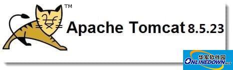 Apache Tomcat8.5