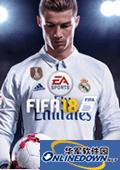 FIFA18经理模式...