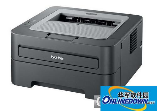 兄弟hl-2240打印机驱动