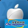 iphonex隐藏刘海壁纸大全