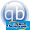 qBittorrent免费资源搜索软件