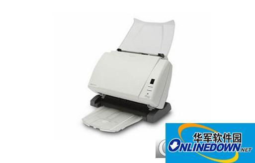 柯达i1220扫描仪驱动