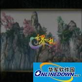 云界之乱【隐藏英雄密码】 4.5.2