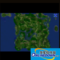 兽岛大逃杀 1.3.2
