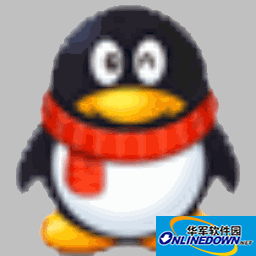 QQ强制聊天器(QQ强聊器)
