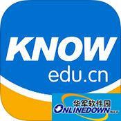 江西教育网中小学生安全知识网络竞赛答案 最新版