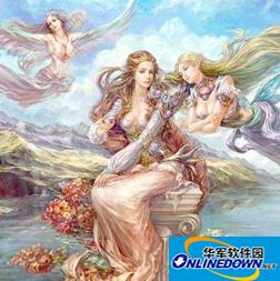 仙人魔圣战2.6正式版 PC版