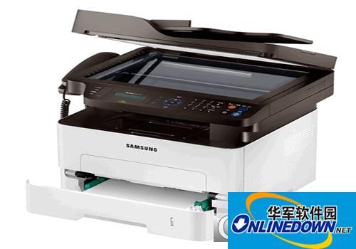 三星M2671FH打印机驱动