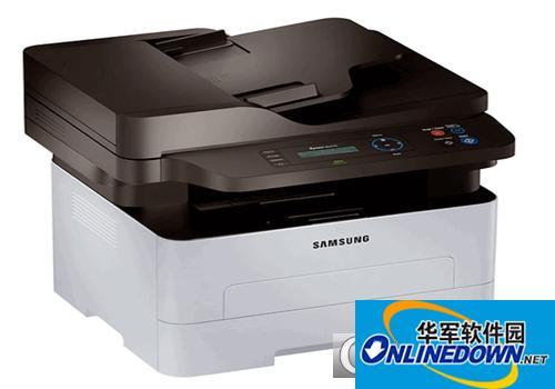 三星SL-M2671N打印机驱动