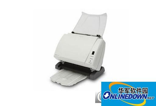 柯达i1210扫描仪驱动