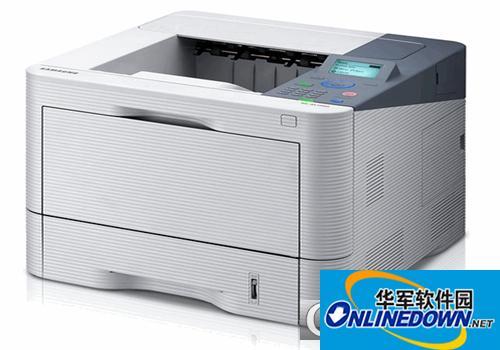 三星ML-4510ND打印机驱动