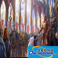 远征RPG 1.5.6正式版 PC版