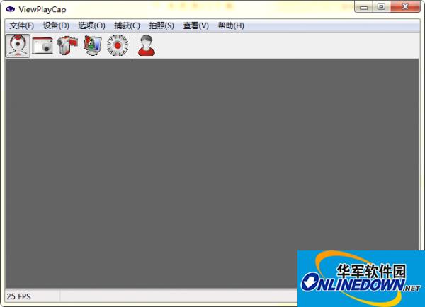 显微镜软件ViewPlayCap