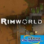 RimWorldB18多功能修改器 绿色版