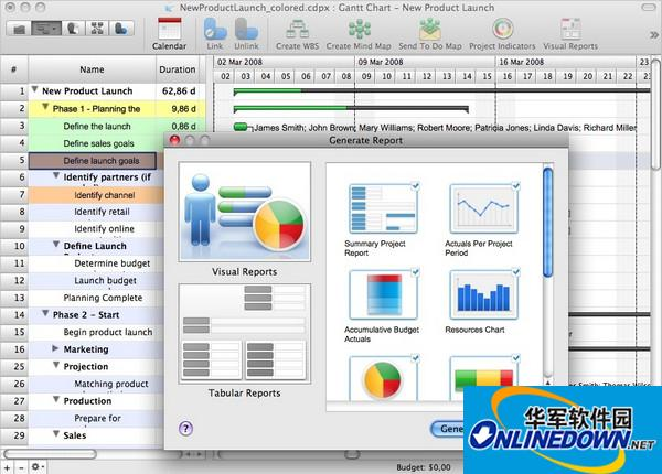 Conceptdraw office for mac