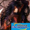 暴力动漫大乱斗 2.5.0 官方版