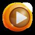 37龙腾VIP视频解析器 1.0 绿色免费版