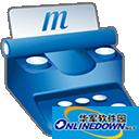 Mellel for mac 4.0.2