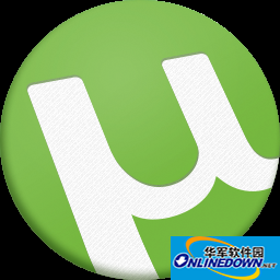BT下载工具(uTorrent)