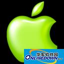 小苹果cf抽奖抢领20.0Xby大空白 官方版 20.0X版