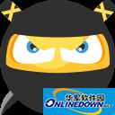 清风DJ网多线程下载工具(免V币下载到本地) V1.0官方版