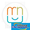 MarginNote Mac版 2.7.8