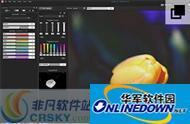 ACDSee 20 简体中文版 32位