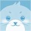 乐都助手 v2.0.0.0 官方版