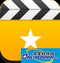 免费全网VIP视频解析工具