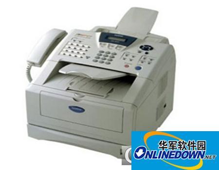 兄弟8220打印机驱动