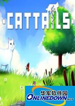 变成小猫咪 简体中文硬盘版