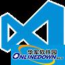 Visual Studio Code代码编辑器