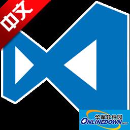 VS编辑器Visual Studio Code