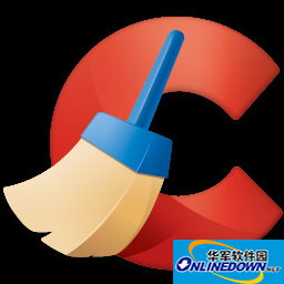 CCleaner垃圾清理中文专业版 V5.37.6309免费注册版