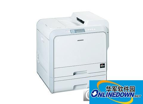 三星500n打印机驱动