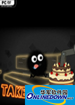 Take the Cake 官方版