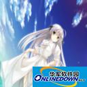 天罪1.1.8【隐藏英雄密码】 PC版
