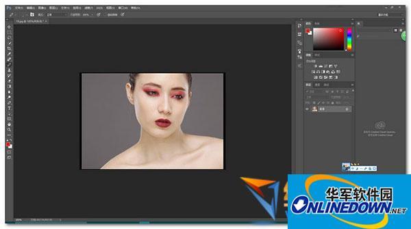 PS全景图校正插件(Panorama Corrector) 2.2 免费版