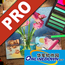 Pastello Pro Mac版