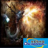 破碎群岛概念世界1.2.1 PC版