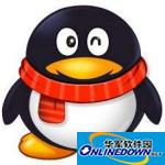 QQ9.0勋章墙自动加速补丁